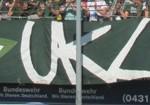 UKL (Ultra`Kollektiv Lübeck mit Logo)