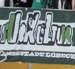 sUbKuLtur – Hansestadt Lübeck