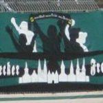 Lübecker Freaks 2003 - 2013