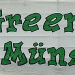 Greenbills Münster