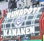 Ruhrpott Kanaken