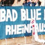 Bad Blue Boys Rheinhausen