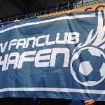 MSV Fanclub Innenhafen