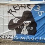 Reihe 36 – Sechzig München