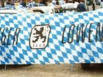 Neuburger Löwen