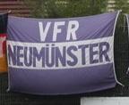VfR Neumünster