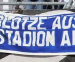 Glotze aus, Stadion an! (VfB Oldenburg)