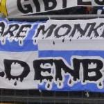 Nightmare Monkeys Oldenburg