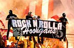 Rock N Rolla Hooligans
