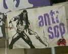 anti scp