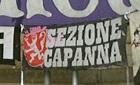 Sezione Capanna