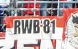 RWB'81 (Rot-Weiss-Bavaria)