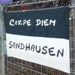 Carpe Diem Sandhausen