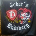 Joker's Radeberg