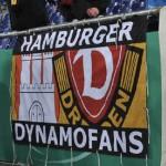 Hamburger Dynamofans (weiße Schrift)