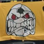 UD (Ultras Dynamo)