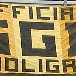 Official SGD Hooligans