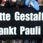 Kaputte Gestalten Sankt Pauli