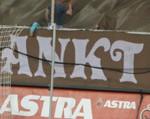 Ultra' Sankt Pauli