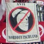 Anti Norddeutschland