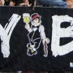 YB (Yard Bwoys)