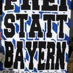 Frei statt Bayern (Union Berlin)