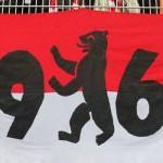 1966 (1.FC Union Berlin)