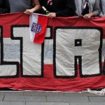 Ultras (Wiesbaden)