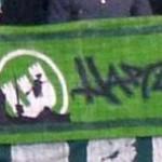 Harz (Wolfsburg)