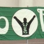 Inferno Wolfsburgia