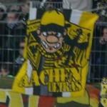Aachen Ultras (Klein)
