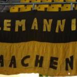 Alemannia Aachen (klein)
