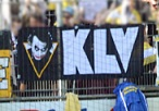 KLV (Kollektiv Aachen)