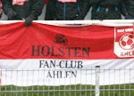 Holsten Fan-Club Ahlen