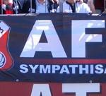 AFC-Sympathisanten