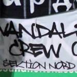 Vandals Crew – Sektion Nord!