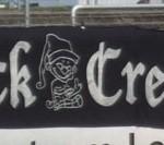 Eck Crew
