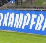 Römerkampfbahn