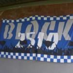 Block 2510
