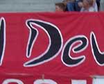 Red Devils (Bergisch Gladbach)