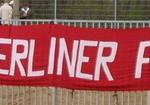 Berliner FC