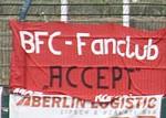 """BFC-Fanclub """"Accept"""""""