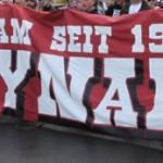 Gemeinsam seit 1966 – BFC Dynamo