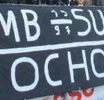 TMB Supps Bocholt (Troublemakers)