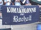 Komakolonne Bocholt