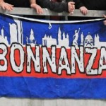 Bonnanza! (mit Stadtsymbolen)