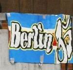 Berlin (Bonner SC)