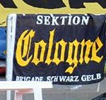 Sektion Cologne