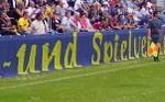 Turn- und Spielvereinigung Celle Fußball Club