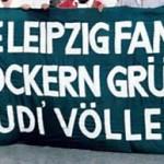 Chemie Leipzig Fanclub Möckern